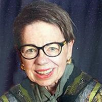 Patricia Lynne (Murphy) Riley
