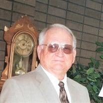 Francis Joseph Matussak
