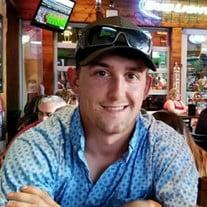 Cory Allen Moravec