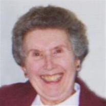 Joanne Collard