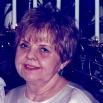 Katharina Schneider Freeland