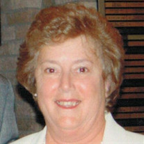 Roberta Sugg