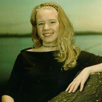 Bree Ryana Edwards