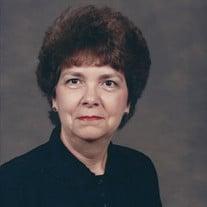 Joyce Wilcox Sparkman