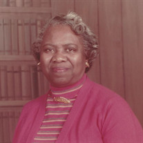 Nellie Cleveland Aiken