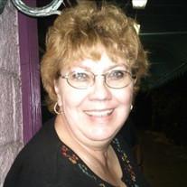 Joanne Pencek-Kazmierczak