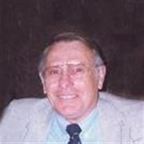 John C. Shanks