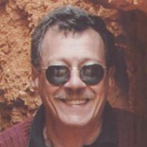 Mr. Dennis Eugene Ferguson