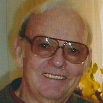 Willard Howerton