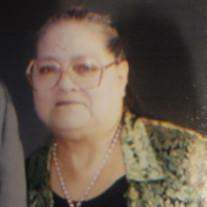 Ms. Rose R. Battaglia