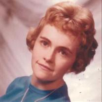 Kathryn Jean Keiser