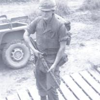 Bobby L. Montgomery