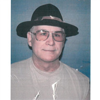 John K. Dougherty