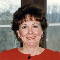 Sheila Ann Tunnell Popp