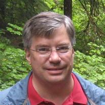 Stephen J. Wolff