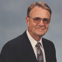 "William G.  ""Bill"" Young"