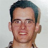Sean Michael Wagner
