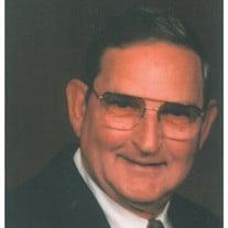Charles K Smith Jr.