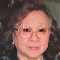 Cecilia R. Kosasih