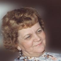 Elizabeth Rachuk