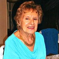 Elena V. Herman