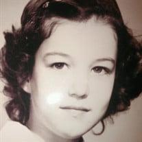 Cheryl Ann Hodson