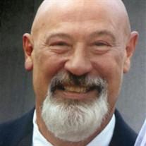 Dennis K. Schlegel