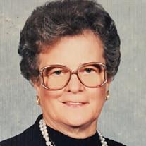 Lucille  D Merchberger