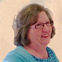 Anna Lopreiato