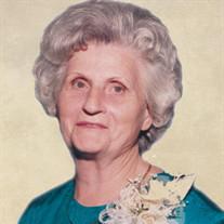 Vivian G.  Pickering