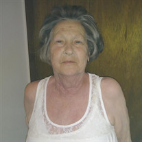 Betty  Schelly