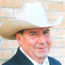 Robert G. McCormick
