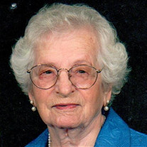 Albina Monica Hermis