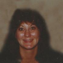 Beverly  Ann Crochet