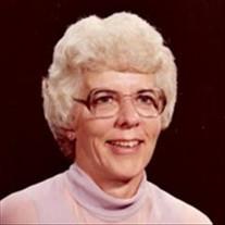 Barbara Aten