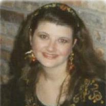 Mrs. Bonita Hanson