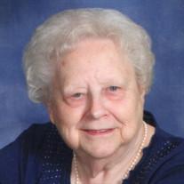 Mrs. Phyllis H  Muller
