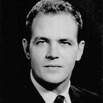 Mr. Kenneth Lee Lawing
