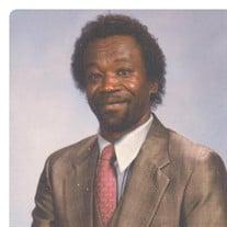Mr.  Raymond Weir