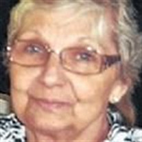 Mary L. Mayette
