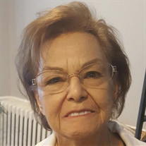 Eileen J. Sanita