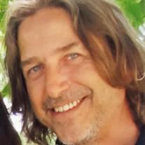Roland E. Paquette