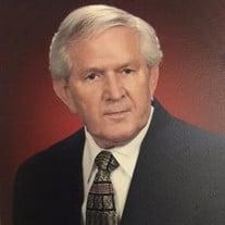 Rollin West Ivey Jr.