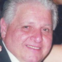 Eugene C Trapani