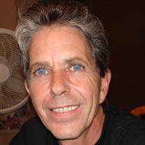 Frank H. Farina