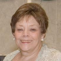 Kathleen A. Kushins