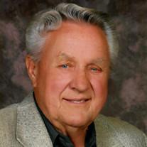 Arthur  L. Balke