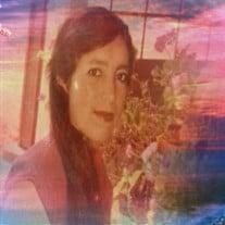 Ms. Ofelia Guzman Perez