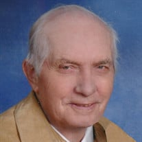 Dale W. Smith