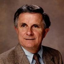 Mr. Jimmy Reeves Moreland
